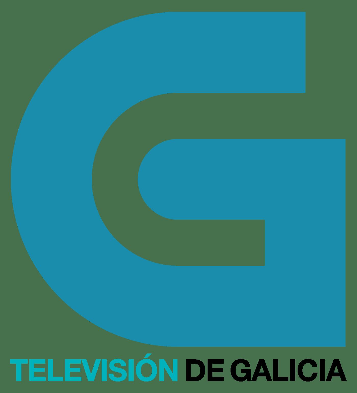 galicia tv en vivo